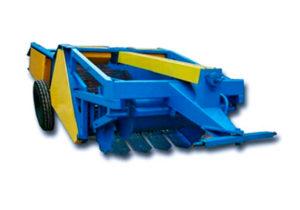 Запасные части картофелекопатель КНТ-2В, КСТ-1,4, Л-651