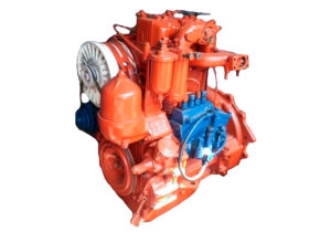 Запасные части на двигатель Д-21; 37; 144 трактор Т-16; 25; 40